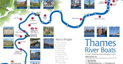 thames river cruise kew to hton court thames river boats trip from westminster to hton court