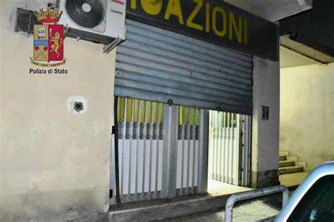 uffici postali siracusa ufficio postale eco di sicilia