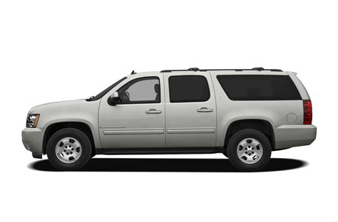 chevrolet suburban 2012 2012 chevrolet suburban 2500 price photos reviews