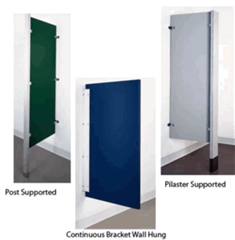 toilet partitions screens awesome 10 toilet partitions screens inspiration design of urnial screen privacy screen