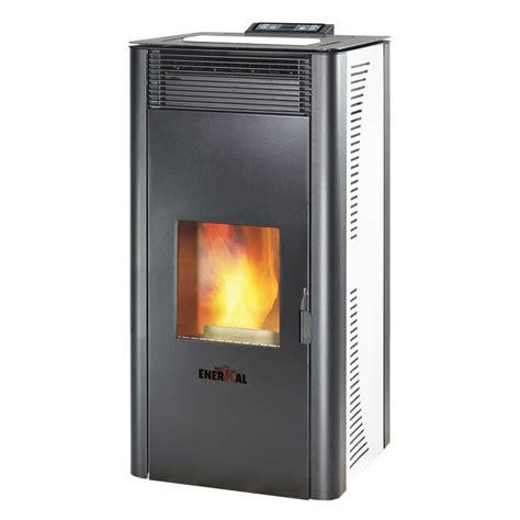 inserti per camino a pellet prezzi termostufe e camini idro a pellet enerkal