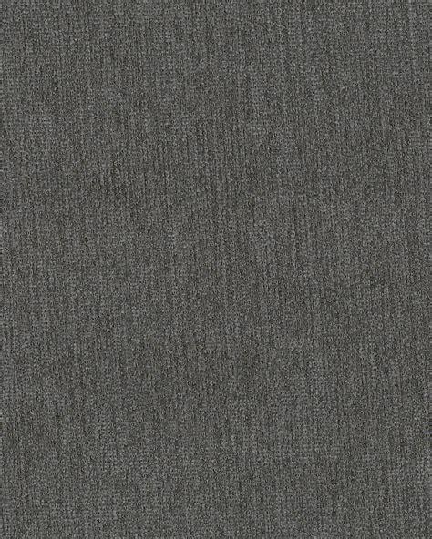 Ashley 4520016 4520067 Grey Fabric Sectional Sofa   Steal