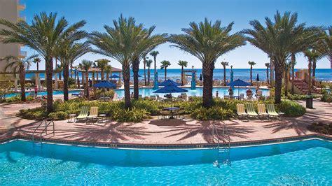 panama city beachfront rentals trend home design and decor