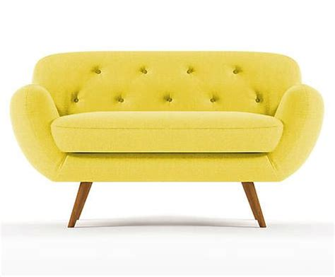 zweisitzer sofa 24 best sofas images on ikea ikea vienna and