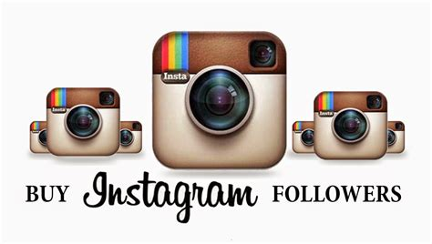 Jual Instagram Jual Followers Instagram Murah Aktif Dan Pasif Murah Via