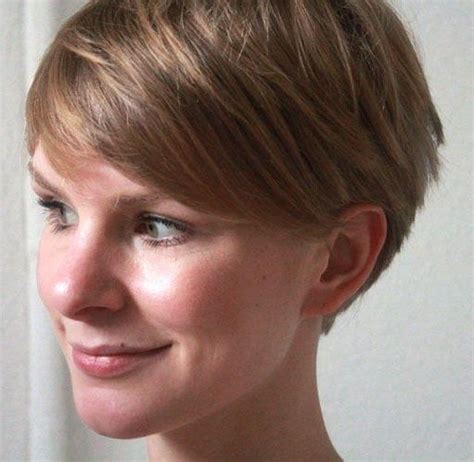 10 best wedge bob haircuts images on pinterest bob cuts 20 best ideas of wedge short haircuts