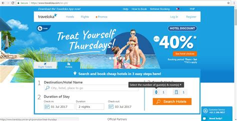 pal air asia cebu pacific promo fare  seat sale