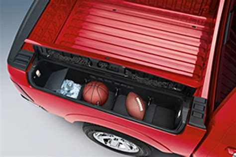 rambox bed mopar ram box organizer kit 09 up dodge ram 6 4 bed mopar