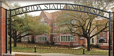 one bedroom apartments near fsu tallahassee apartments 759 gated 1 bedroom apartments