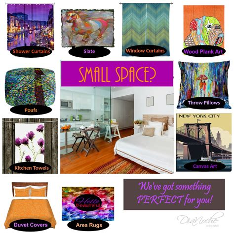 20 things producers hid from i love lucy fans home decor blogs small spaces smart ideas for small