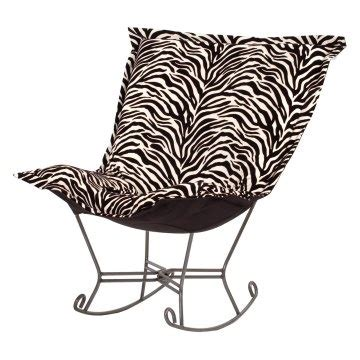 puff chair rocker 503 best images about relaxing rocking your worries away