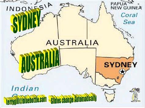 Email Address Finder Australia Sydney Australia