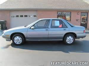 1995 chevrolet corsica union city tn used cars for