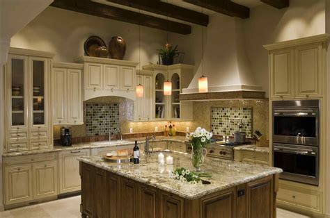 contemporary kitchen island ideas contemporary kitchen islands with seating deductour com