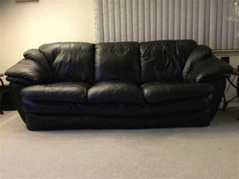 decoro sofa image gallery decoro couch