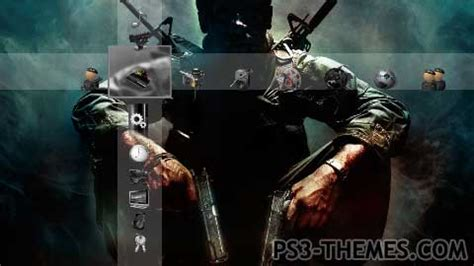 themes black ops 3 ps3 themes 187 call of duty black ops