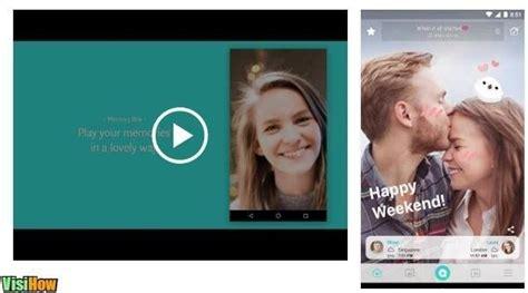 Shared Calendar App For Couples Best Shared Calendar Apps For Couples Simply Us Vs