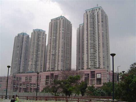 properti jakarta di openwebc dijual dan disewa