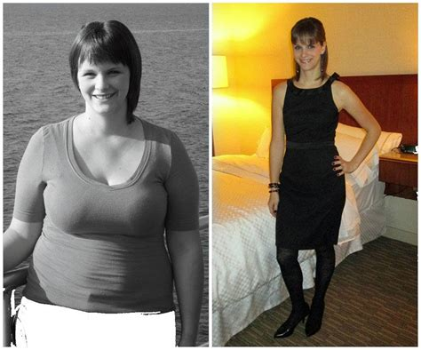 weight loss low carb low carb diet weight loss stories danews