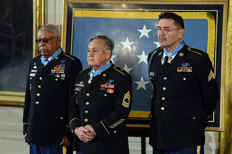 army medal of honor recipients us military awards there s no such thing as the congressional medal of honor