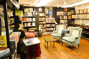 etg book cafe google business view staten island nyc