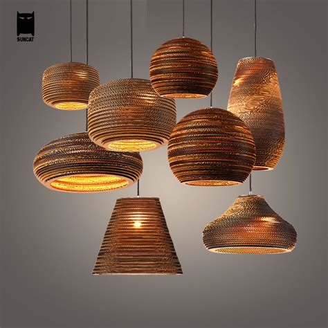 Wonderful Paper Light Fixtures Online Buy Wholesale Paper Paper Lighting Fixtures