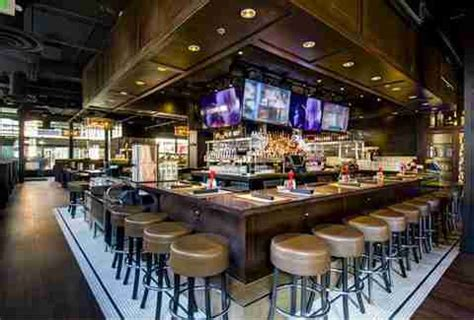 top sports bars in dallas top sports bars in dallas 28 images sports bar north texas area top 5 2017 dallas
