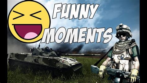 battlefield 4 awesome moments one one mission battlefield 3 moments 4