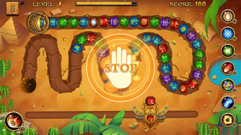 marble blast 3 apk marble blast apk 1 3 0 only apk file for android