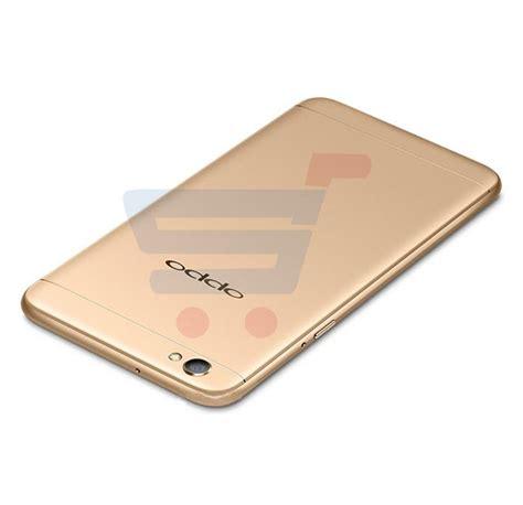 Oppo F3 Smartphone 64gb Gold buy oppo f3 smartphone gold 64gb dubai uae