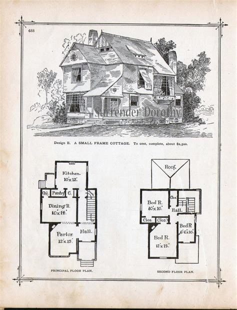 victorian cottage house plans victorian cottage joy studio design gallery best design