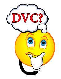 does buying dvc make sense? dvcinfo