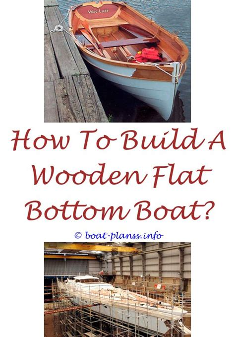 fiberglass boat building pdf best 25 roblox codes ideas on pinterest play roblox for