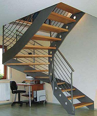 weko treppen weko treppen designertreppe stahlholztreppen