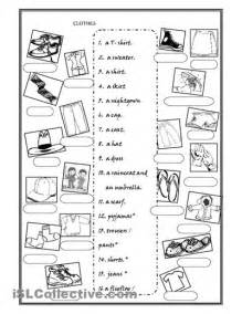 9 best images of 4 seasons worksheet 4 seasons printable
