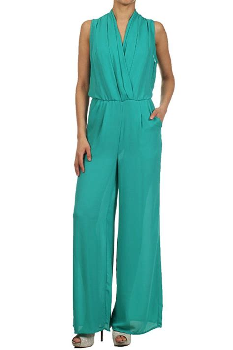 36 best jumpsuits images on overalls