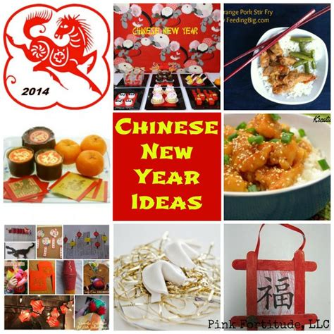 new year food luck new year luck and ideas