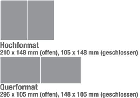 Postkarten Drucken Auf Rechnung by Charmant Seiten Postkarte Vorlage Ideen Entry Level