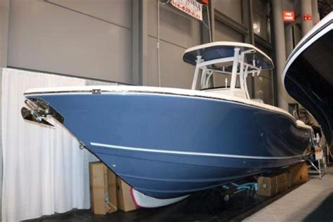 tidewater boats for sale in seaford new york - Tidewater Boats Seaford Ny