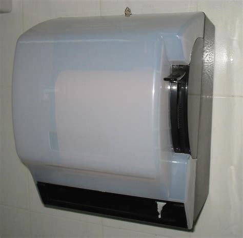 bathroom hand towel dispenser lever roll hand towel dispenser sha 393 china manufacturer paper holder
