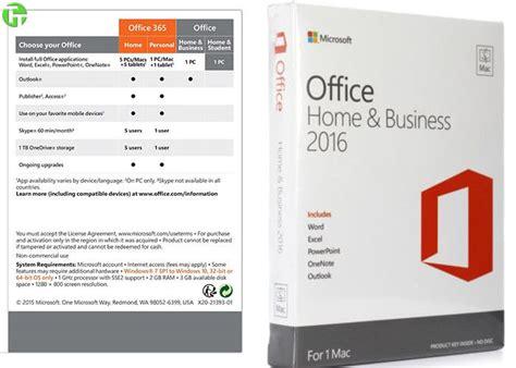Microsoft Office Oem microsoft office oem software windows 10 professional retail box genuine key card