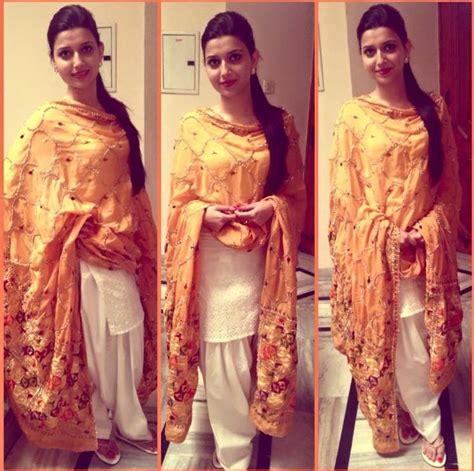 punjabi model nimrat khaira new images pictures hd