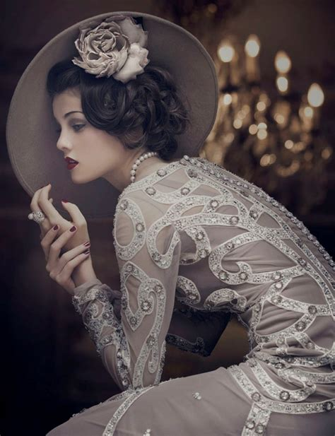 modernist themes in the great gatsby 17 best images about dirty thirties on pinterest 1920s