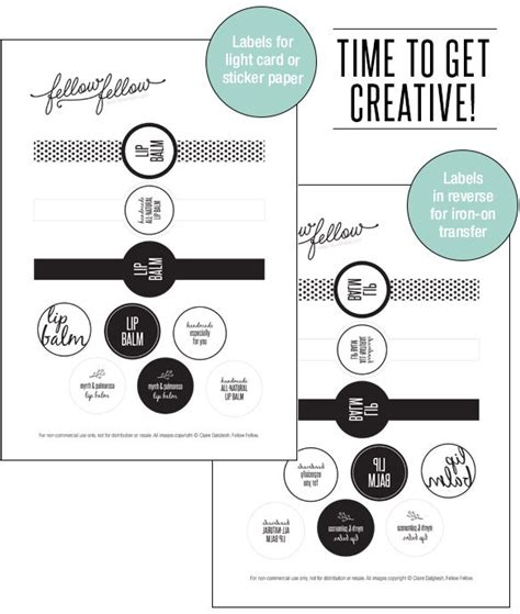 1000 Ideas About Lip Balm Labels On Pinterest Homemade Lip Balm Organic Lip Balm And Diy Lip Diy Lip Balm Label Template