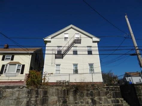pawtucket rhode island reo homes foreclosures in
