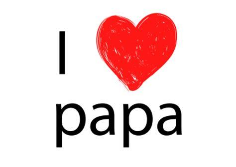 images of love you papa vaderdag arrangement op de jonckheer van jutphaas