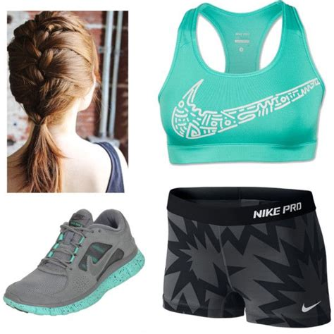 the voice brennas braid 17 best ideas about women s nike outfits on pinterest