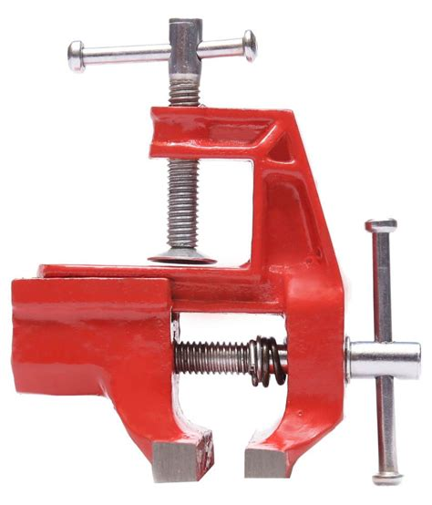 bench tools 6540206a force 6 quot 150mm heavy duty swivel bench vice vices