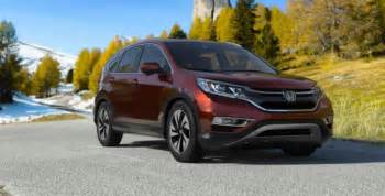 honda crv colors 2015 honda cr v exterior colors html autos weblog