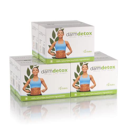 Energising Detox Diet by Energy Detox Diet Gezondheid En Goede Voeding